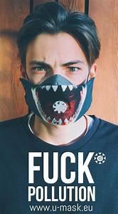 32 best u-mask images on Pinterest | Face masks, Masks and ...