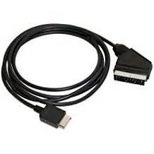 Cable Peritel Hdmi Fr Cable Hdmi Peritel
