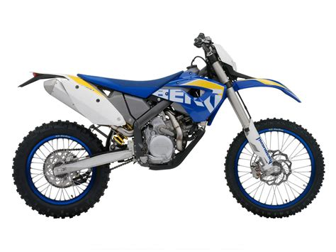 Fe 250 Wallpaper by Husaberg Fe390 Enduro Wallpapers Specifications 2010