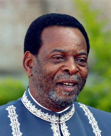 south africa xenophobia zulu king goodwill zwelithini