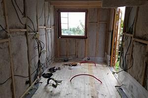 Cout Construction Maison Soi Meme : construire sa maison soi meme combien sa coute finest ~ Premium-room.com Idées de Décoration