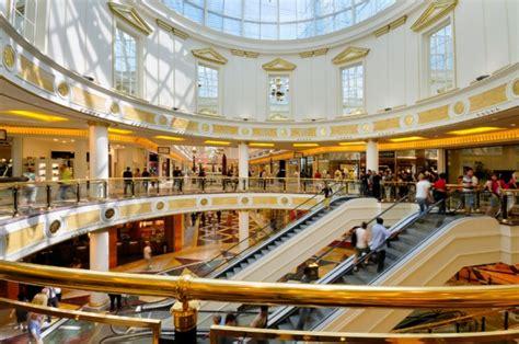 Centro Commerciale Porta Roma by Centri Commerciali Roma Pro Loco Di Roma Pro Loco Di Roma