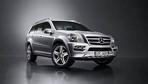 Mercedes Gl 7 Places : mercedes propose plusieurs voitures 7 places voiture 7 places ~ Maxctalentgroup.com Avis de Voitures