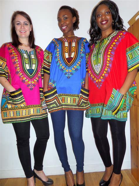 Tunique Africaine Femme Tunique Africaine Femme Photos De Robes