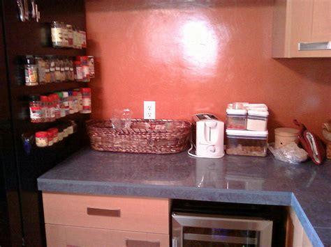 unique kitchen remodeling ideas  refrigerator spice rack
