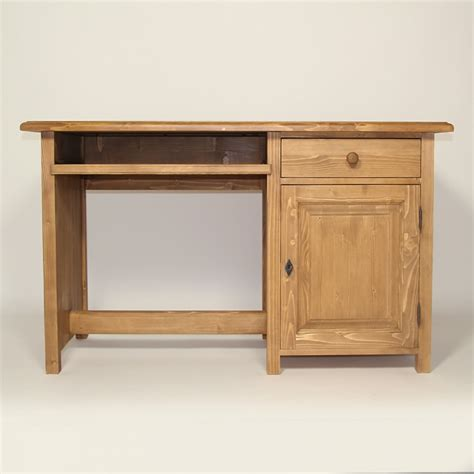ikea bureau noir stunning meuble de bureau bois massif rangements made in