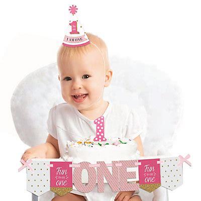 Birthday Girl Fun One
