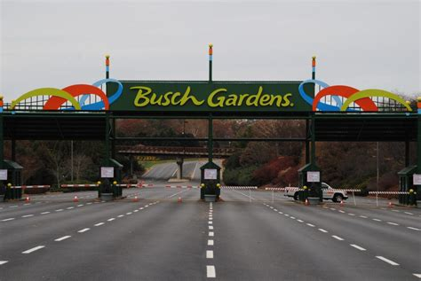 busch gardens season pass busch gardens williamsburg coupons