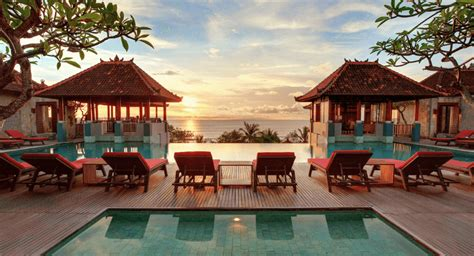 15 Best Luxury And Budget Resort In Bali For An Ultimate