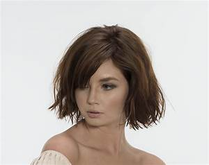 Best Hair Salon for Bob Hairstyle in Dallas Plano Frisco ...