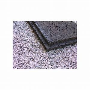 Plaque De Liege : plaques de liege expanse bords feuillures acermi ~ Melissatoandfro.com Idées de Décoration
