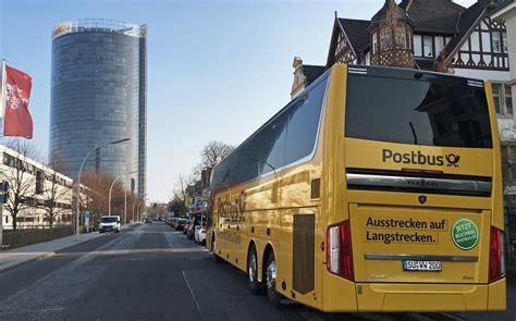 postbus gutschein  rabatt  tipps travel dealzde