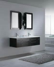 designer bathroom furniture modern bathroom furniture d s furniture