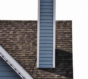 Schornstein Verkleiden Innen : schieferplatten f r schornstein klimaanlage und heizung ~ Lizthompson.info Haus und Dekorationen