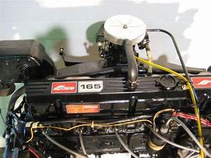 Complete Gas Engines For Sale    Page  25 Of    Find Or Sell Auto Parts