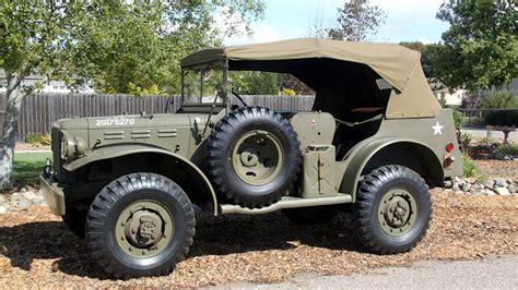 home interior catalogs 1942 dodge command car w56 3 4 ton f116 anaheim 2012