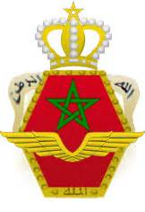 Royal Moroccan Air Force Wikipedia