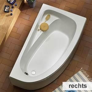 Badewanne Mit Schürze : ottofond marina eck badewanne mit sch rze ausf hrung ~ A.2002-acura-tl-radio.info Haus und Dekorationen