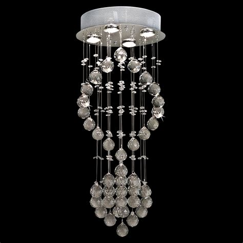 Evrosvet  Modern Crystal Glass Round Chandelier, 4light. Full Size Platform Bed. Creative Lighting. Nautical Drawer Pulls. Eiffel Tower Lamps. Marble Top Round Dining Table. Staging A House For Sale. Wood Block Coffee Table. Fiberglass Garage Doors