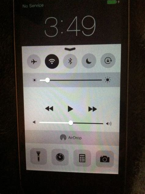 can someone my iphone can someone help me with my iphone 5s wifi issue 16759