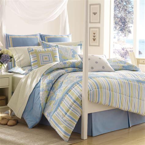 laura ashley bedding beddingstyle somerset