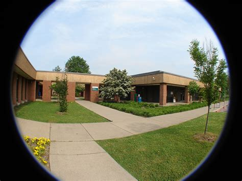 nashville state community college wikipedia
