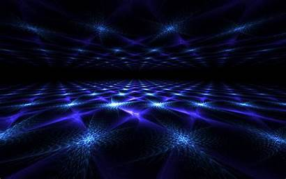 Neon Backgrounds Background Wallpapers Dark Lights Abstract