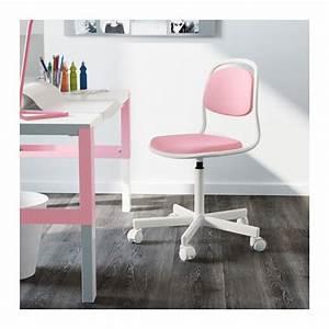 Bureau Ikea Enfant : rfj ll chaise de bureau enfant ikea ~ Teatrodelosmanantiales.com Idées de Décoration