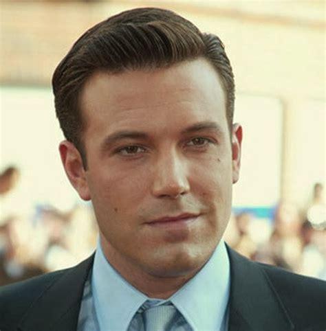 trendy haircuts styles  men   latest hair