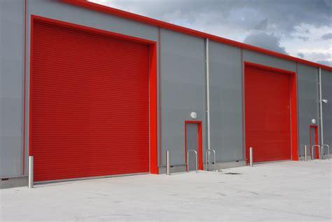 Best Choice Garage Doors