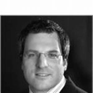Dywidag Systems International Gmbh : joachim schmidl vertriebsleitung geotechnik bereich west dsi dywidag systems international ~ Frokenaadalensverden.com Haus und Dekorationen