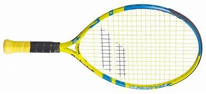 Tennis Racket Transparent Ball Purepng Pngimg