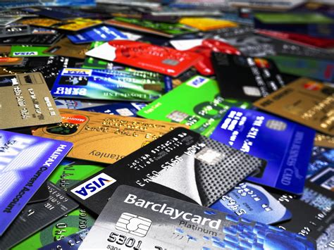 Check spelling or type a new query. How to Easily Find Money to Pay Down Credit Card Debt