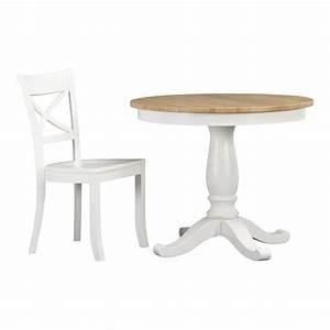 Stuhl Mit Tisch : testshop gummibaumholz tisch mit stuhl ~ Eleganceandgraceweddings.com Haus und Dekorationen