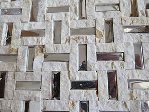 Stainless Steel And Nature Stone Marble Home Decoration