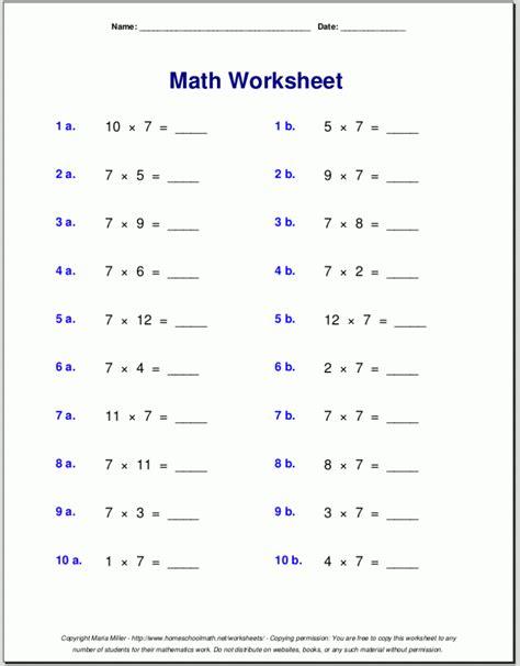 2 homework sheets maths centre yr 9 maths worksheets