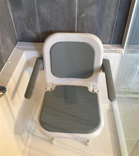 cabine siege siège pivotant de baignoire ou de pour handicapé