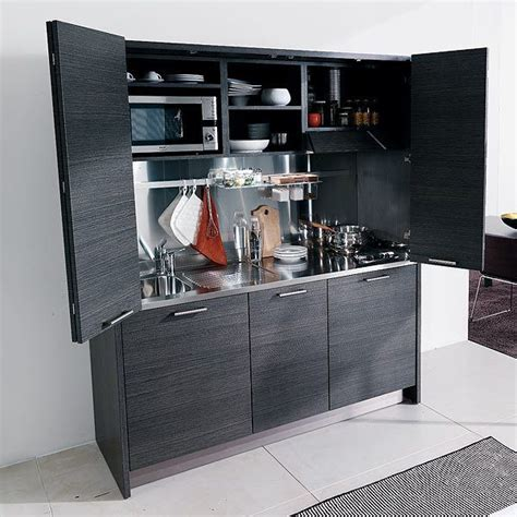 design small kitchen 28 best house in mali images on modern 3207