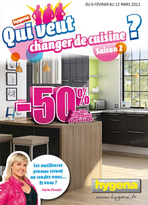 ikea logiciel cuisine telecharger promotions cuisines 28 images marketing and promotions