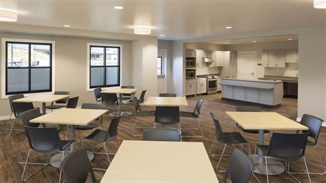 merced county medical center project detail lp