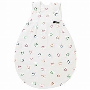 Alvi Schlafsack Baby : alvi baby m xchen schlafsack au ensack das original gr 80 ~ Watch28wear.com Haus und Dekorationen