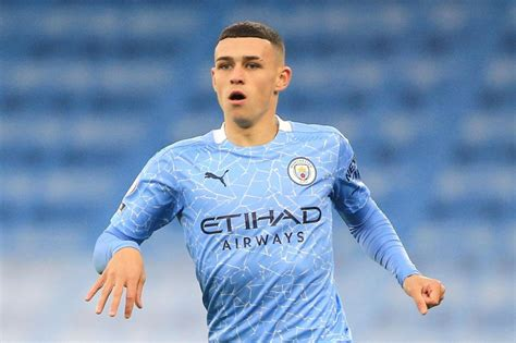 GW6 Ones to watch: Phil Foden