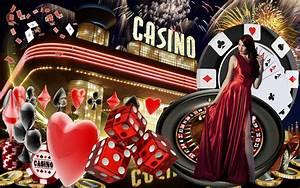 How to Make Money from Online Casino Bonuses ClickHowTo