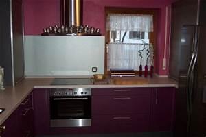 Günstige Einbauküchen Mit Elektrogeräten : einbauk chen mit elektroger ten mod pic ~ Markanthonyermac.com Haus und Dekorationen