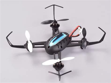 productmini drone inverted  ch aixs gyro
