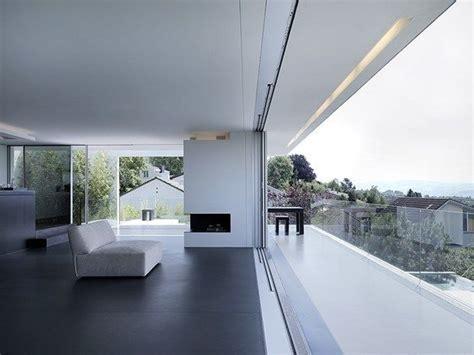 awesome feldbalz house  zurich switzerland ideas