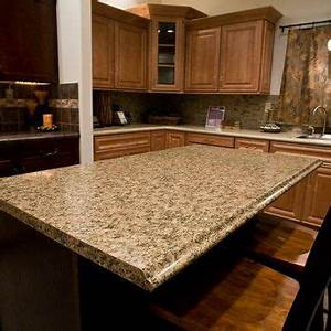 wilsonart milano glen laminate yelp alicia kitchen With kitchen colors with white cabinets with texas two step one sticker