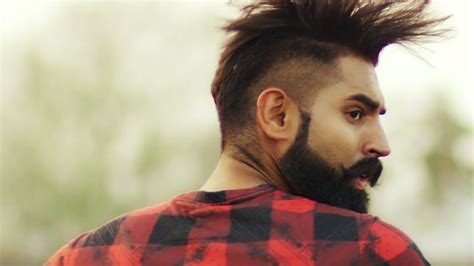 Parmish Verma's Real Life Story