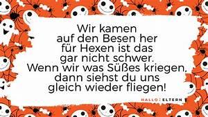 Lustige Halloween Sprüche : die besten halloween spr che f r kinder deutsche und amerikanische ~ Frokenaadalensverden.com Haus und Dekorationen