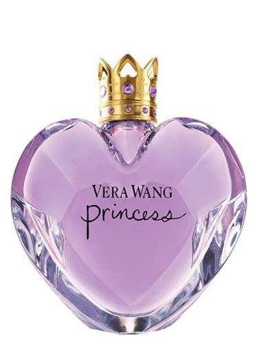 princess vera wang perfume  fragrance  women